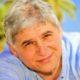 Karl Grunick, über Körperintelligenz