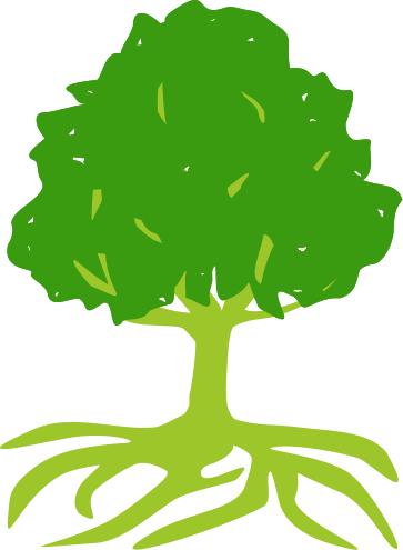 logo-haehn-baum