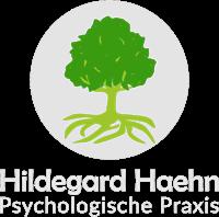 logo-haehn-mit-schriftzug-hell-blase
