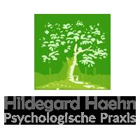logo-haehn-mit-schriftzug_neu